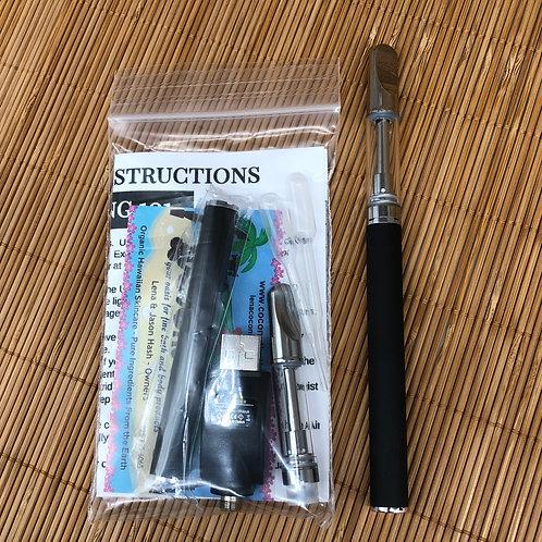Premium Vape Kit
