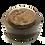 Thumbnail: Hilo's Cup O Java