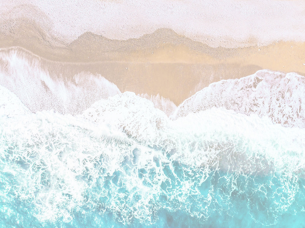 Waves_edited_edited.jpg