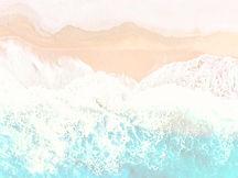 Waves_edited_edited_edited.jpg