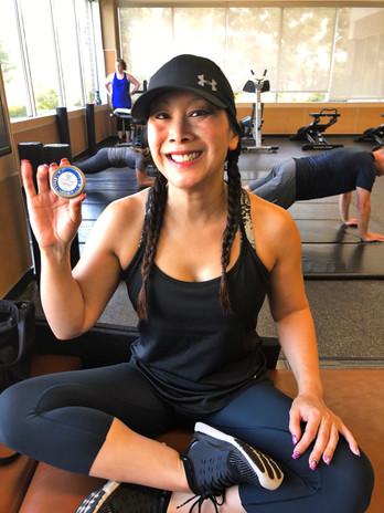Muscle & Joint Balm 500 mg CBD