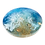 Thumbnail: Ocean Beach 4 Piece Coaster Set