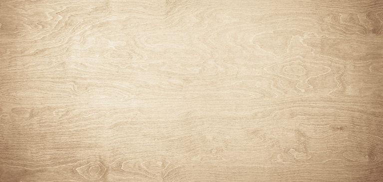 Wood%20Panel_edited.jpg