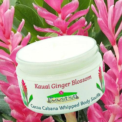 Kauai Ginger Blossom