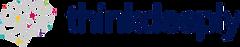 thinkdeeply-logo.png