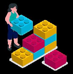 automl-build.png