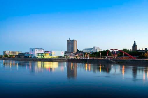 Newport-City-Riverfront.jpg