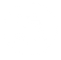 pete icon elite website how it works-02.