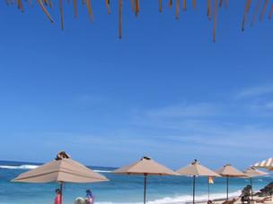 Karma Kandara Resort Lagoon