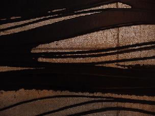 Mangrove detail