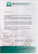 dentartistry testimonial.png