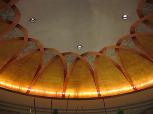 Singapore Four Seasons Hotel