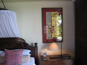 Four Seasons Jimbaran Bay Resort