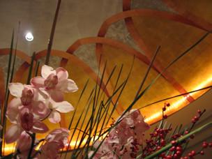 Simon Fu Florist