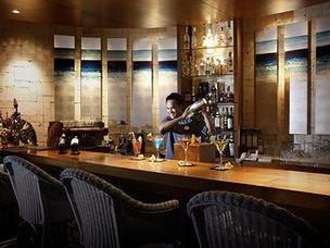 ReflectiveTemple Bar artwork