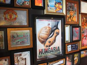 EUROBAY CAFE, Sydney