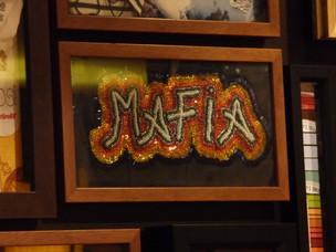 'MAFIA'