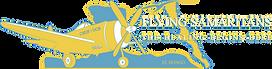 Flying Sams Plane Logo.png