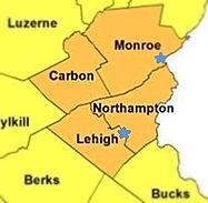 Counties - cropped - ver 2_edited.jpg