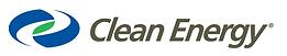 Clean Energy.png