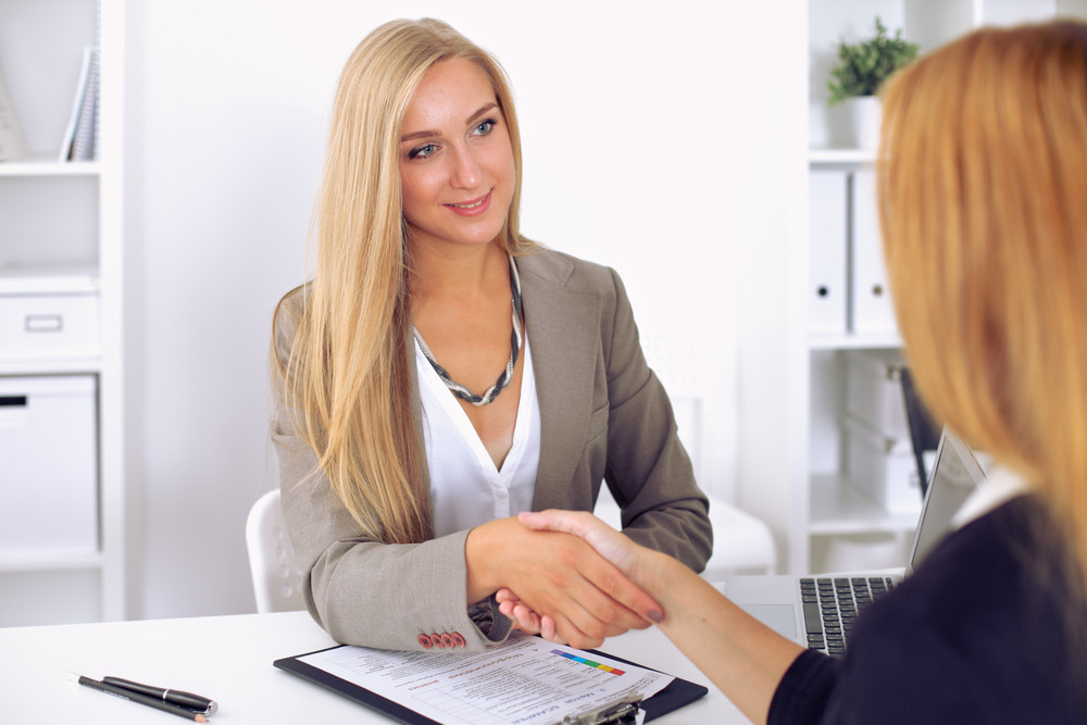 virtual assistant or employee