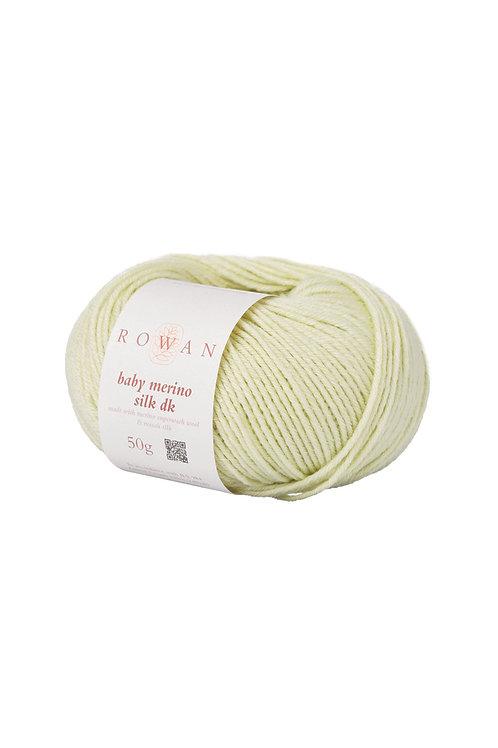 Baby Merino Silk DK 705