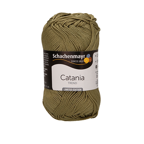 Catania Trend 289 Khaki