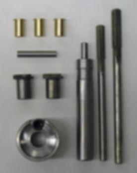 AW55- Master Kit (edited).jpg