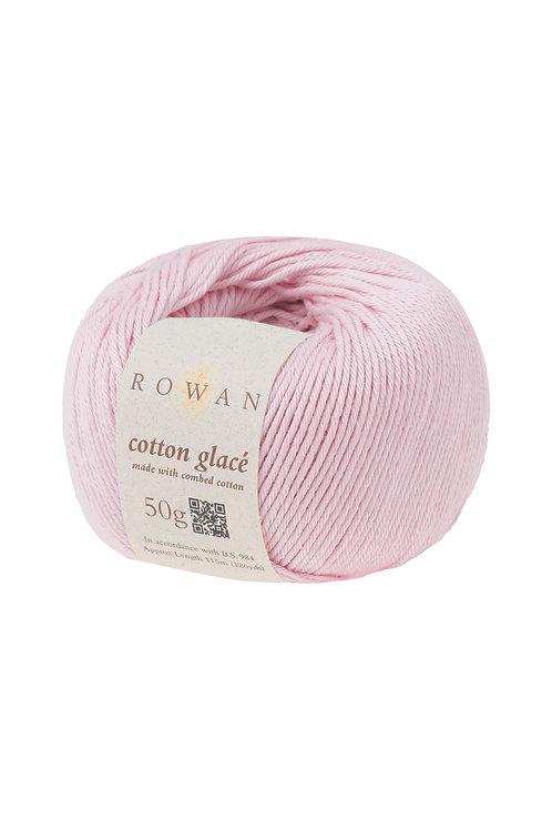 Cotton glacé 845