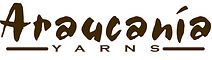 araucania logo__43723.original.png.jpeg