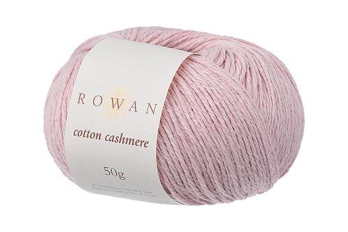 Cotton Cashmere 216