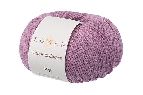 Cotton Cashmere 217