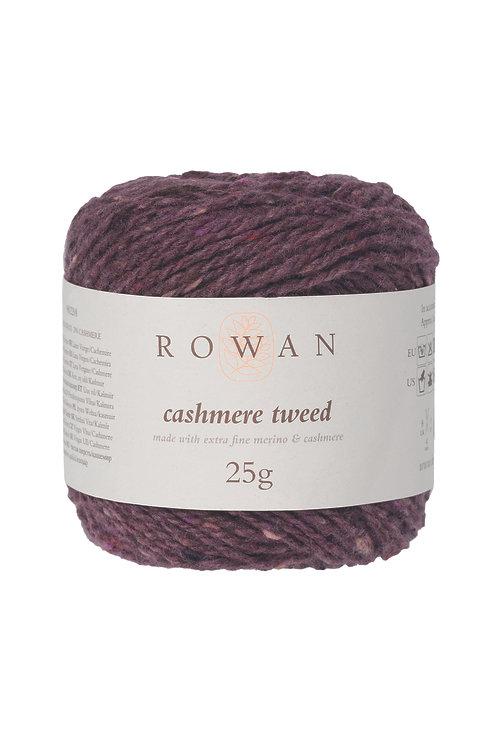 Cashmere Tweed 5