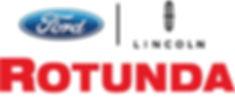 New Rotunda Logo.jpg