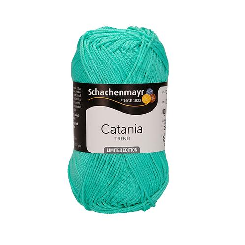 Catania Trend 291 Neo Mint