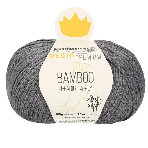 Bamboo Premium 93