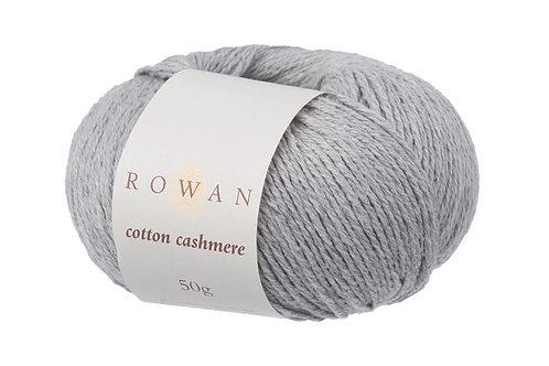 Cotton Cashmere 224