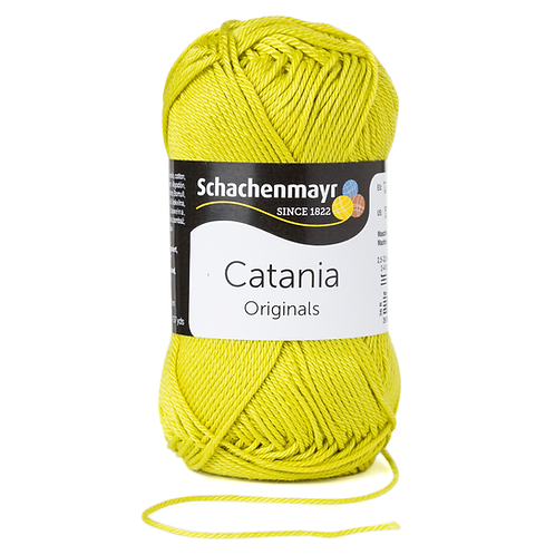 Catania 245 Anis