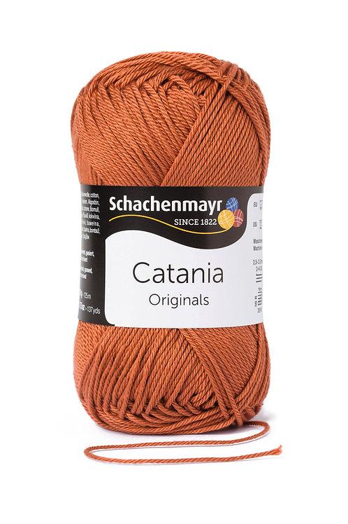 Catania 426 Fuchs