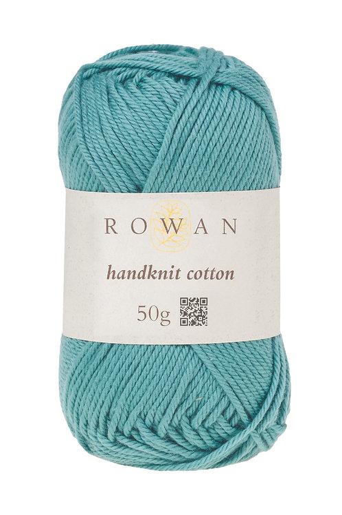 Handknit Cotton 352