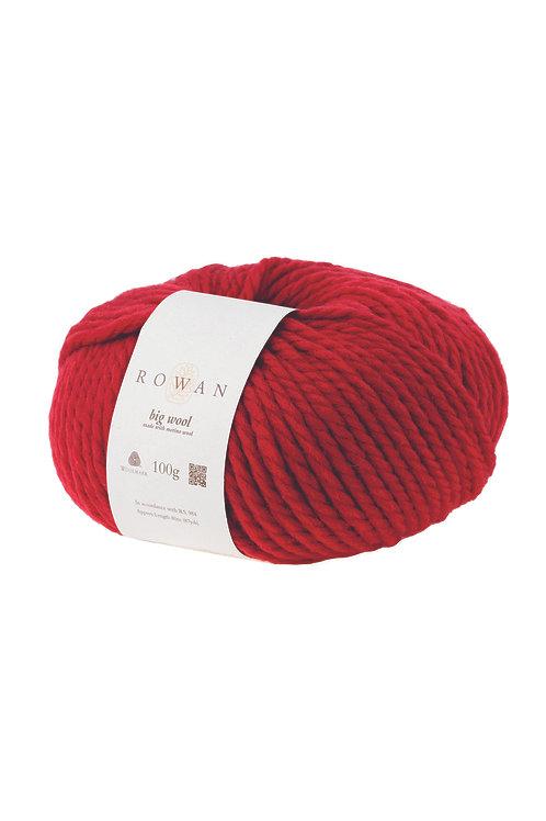 Big Wool 63