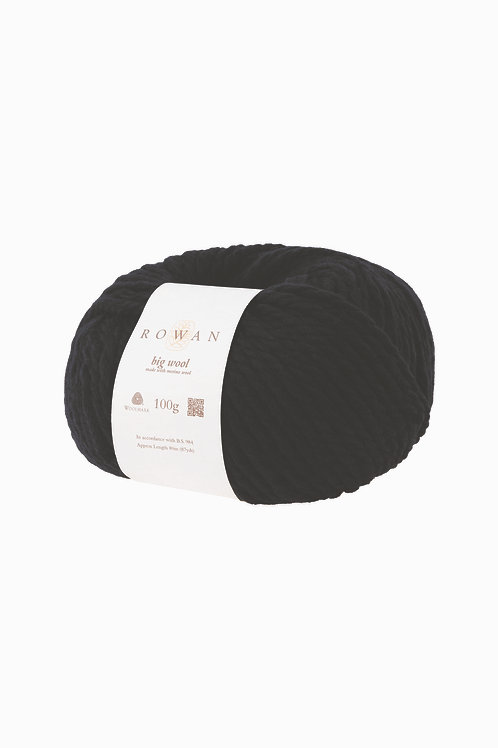 Big Wool 8