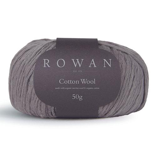 Cotton Wool 204 Naptime