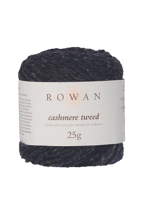 Cashmere Tweed 4