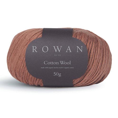 Cotton Wool 209 Nutkin