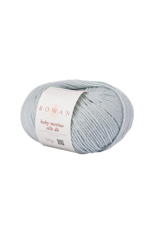 Baby Merino Silk DK 702