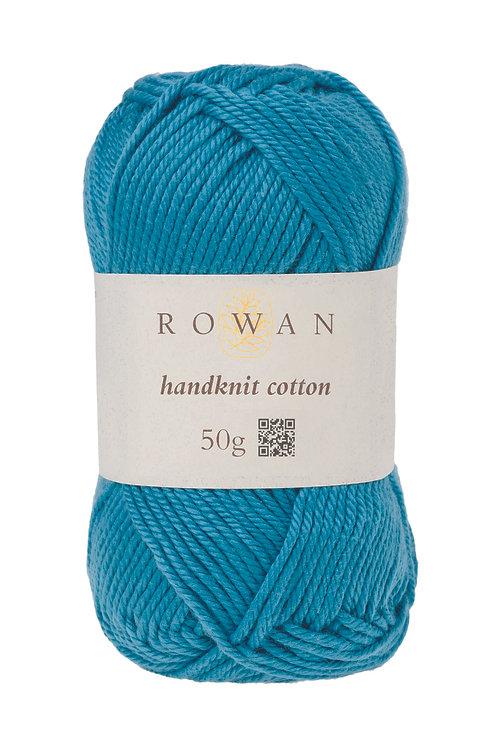 Handknit Cotton 346