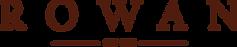 00843-Rowan-Established-Logo.png