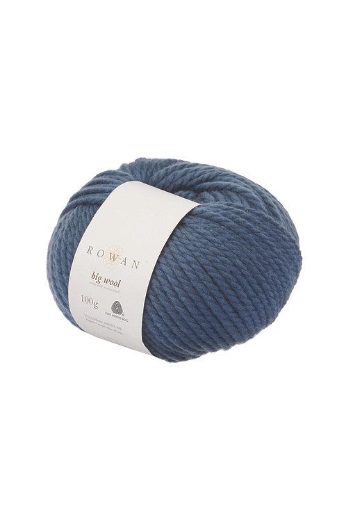 Big Wool 86