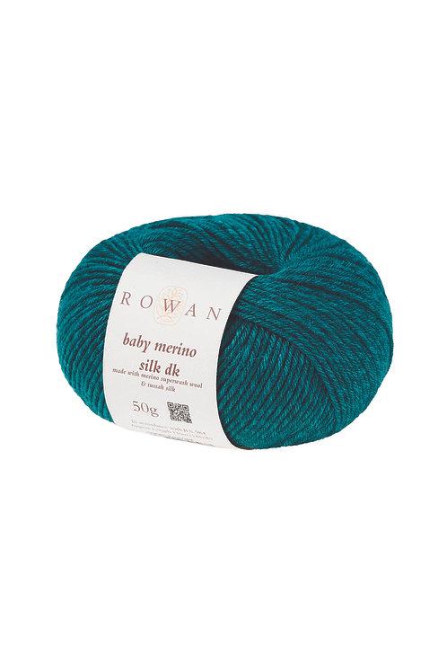 Baby Merino Silk DK 685